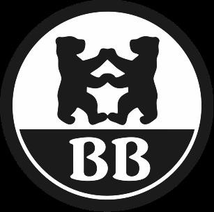 SV Berliner Bären